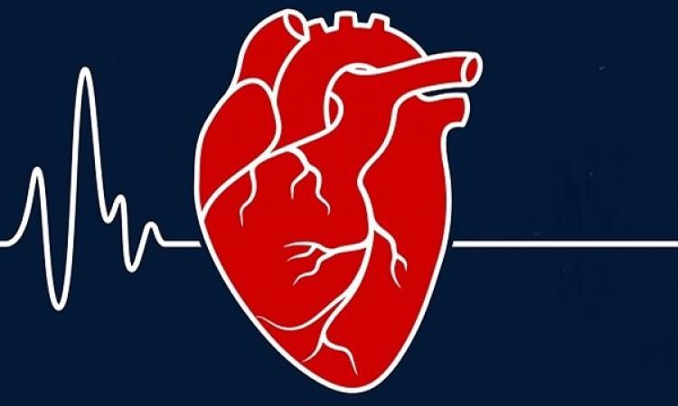 Co warto wiedzieć o zawale serca? - Blog stetosklep.pl