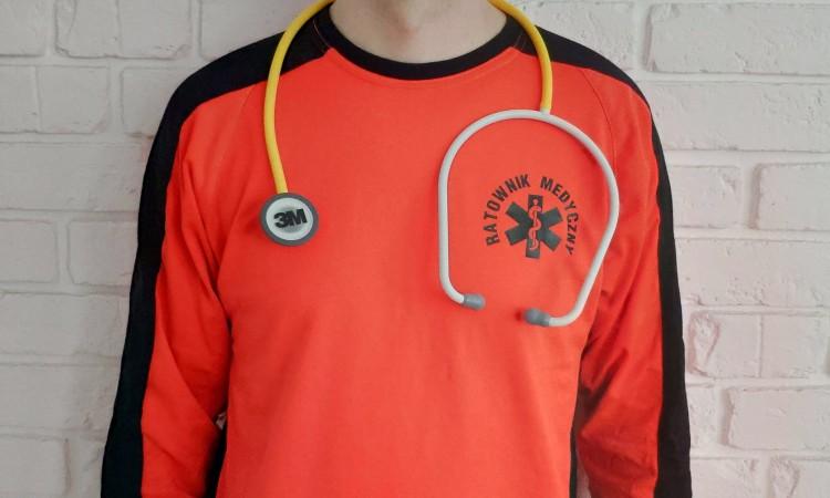 jaki-sens-ma-jednorazowy-stetoskop-poznaj-recenzje-stetoskopu-jednorazowego-3m.jpg