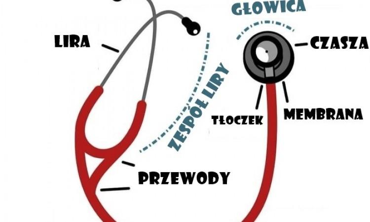 stetoskop-siostra-bozenna.jpg