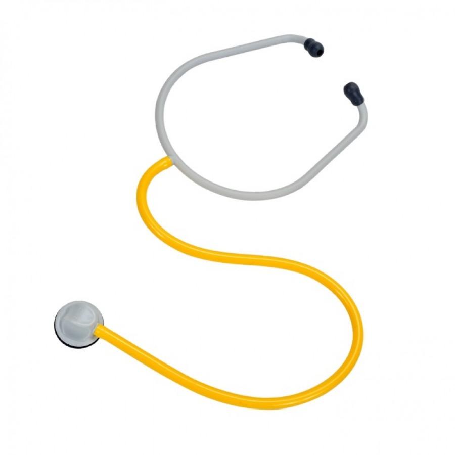 3M™ Stetoskop jednorazowy pediatryczny, SPS-YP1100