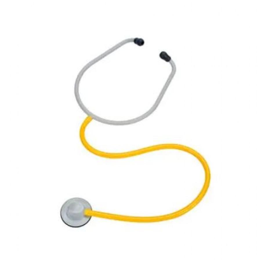 3M™ Stetoskop jednorazowy,  SPS-YA1100
