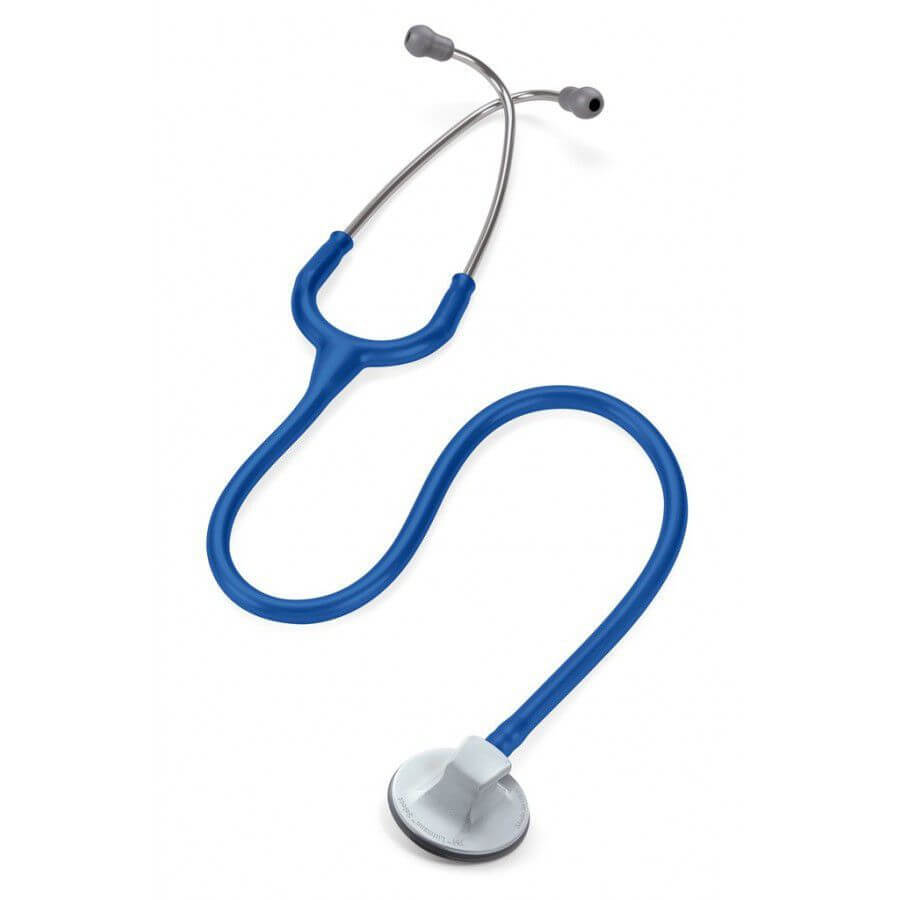Stetoskop 3M™ Littmann® Select - Szlachetny Błękit
